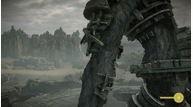 Shadow of the colossus 20180125194100