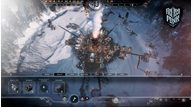 Frostpunk 02032018 6