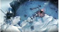 Frostpunk 02032018 2