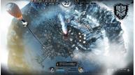 Frostpunk 02032018 7