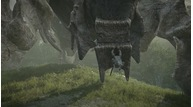 Shadow of the colossus 20180127141027