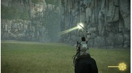 Shadow of the colossus 20180127142648