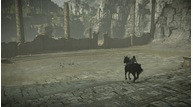 Shadow of the colossus 20180202184648 1