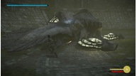 Shadow of the colossus 20180202194329