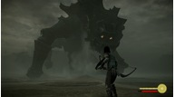 Shadow of the colossus 20180203185837