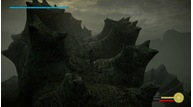 Shadow of the colossus 20180203190341