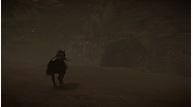 Shadow of the colossus 20180203192708
