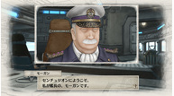 Valkyria chronicles 4 feb042018 01