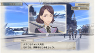 Valkyria chronicles 4 feb042018 03