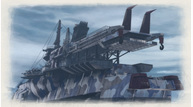 Valkyria chronicles 4 feb042018 06