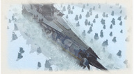 Valkyria chronicles 4 feb042018 08