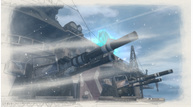 Valkyria chronicles 4 feb042018 13