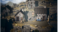 Project octopath traveler feb052018 03