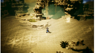 Project octopath traveler feb052018 05