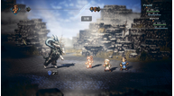 Project octopath traveler feb052018 18