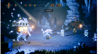 Project octopath traveler feb052018 21