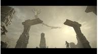 Shadow of the colossus 20180204153119