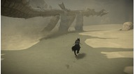 Shadow of the colossus 20180204153839
