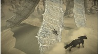 Shadow of the colossus 20180204154018