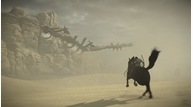 Shadow of the colossus 20180204153630