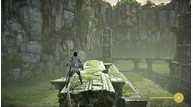 Shadow of the colossus 20180204161139