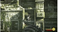 Shadow of the colossus 20180204165602