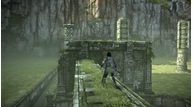 Shadow of the colossus 20180204161501