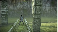 Shadow of the colossus 20180204161623