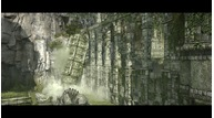 Shadow of the colossus 20180204163337
