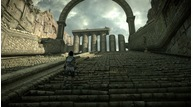 Shadow of the colossus 20180205131822