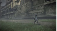 Shadow of the colossus 20180205132147