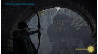 Shadow of the colossus 20180205132620