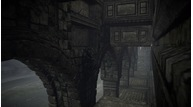 Shadow of the colossus 20180205132729