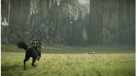 Shadow of the colossus 20180205134026