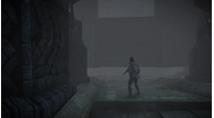Shadow of the colossus 20180205145556