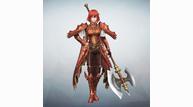 Fire emblem warriors shadow dragon dlc minerva