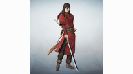 Fire Emblem Warriors Shadow Dragon DLC Navarre.jpg