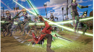Fire emblem warriors shadow dragon dlc navarre 02