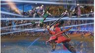 Fire Emblem Warriors Shadow Dragon DLC Navarre 01.jpg