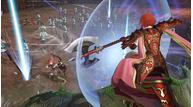 Fire emblem warriors shadow dragon dlc minerva 01