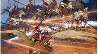 Fire emblem warriors shadow dragon dlc minerva 02
