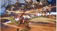 Fire Emblem Warriors Shadow Dragon DLC Minerva 02.jpg