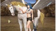 Fire Emblem Warriors Shadow Dragon DLC Broken Armor Caeda.jpg