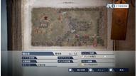 Fire emblem warriors shadow dragon dlc history map 03