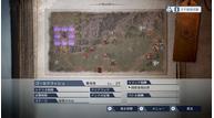 Fire emblem warriors shadow dragon dlc history map 01