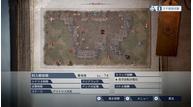 Fire Emblem Warriors Shadow Dragon DLC History Map 02.jpg