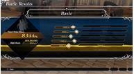 Dissidia final fantasy nt review 10
