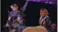 Dissidia final fantasy nt review 09