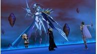 Dissidia final fantasy nt review 05