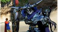 Dissidia final fantasy nt review 07